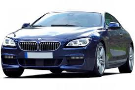 bmw m sport coupe bmw 6 series coupe 650i m sport coupe 2dr 2017 specs carbuyer
