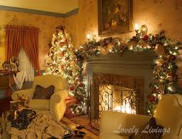 christmas living room decorations for christmas incredible decorations living room decorations for christmas full size