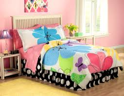 bedroom delectable girls pretty bedroom ideas design decorating