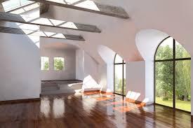 Kaufen Wohnung Haus Ngs Gmbh Immobilienmakler Immobilie Haus Wohnung Grundstück