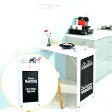 build wall mounted drop leaf table wall mounted fold out desk wall mounted fold out desk build a wall