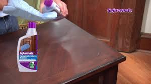 what is the best furniture restorer rejuvenate 16 oz cabinet and furniture restorer and