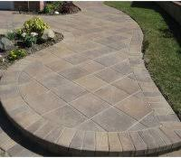 Patio Stones Canada Lowes Pavers Home Depot Flagstone Natural Stone Full Image For