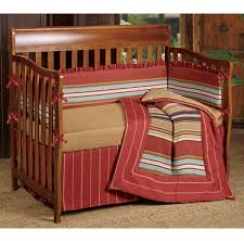Western Baby Crib Bedding Baby Calhoun Baby Crib Western Bedding Set
