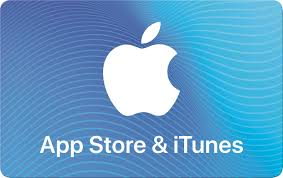 100 app store u0026 itunes gift card e mail delivery itunes best buy