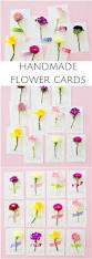 Cute Homemade Mothers Day Gifts by Best 25 Mothersday Gift Ideas On Pinterest Mothersday Gift