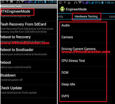 android volume hack volume how to increase speaker volume of android phone