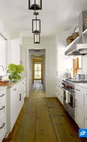 white galley kitchen ideas basement kitchen designs with good kitchen in basement design