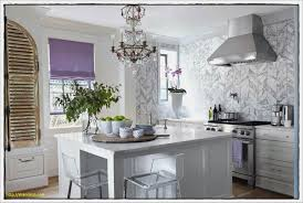 revetement mur cuisine revetements muraux cuisine cool revetement mural cuisine credence