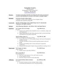 Writing Resume Summary Resume Summary Examples For Sales Professional Resumes Example
