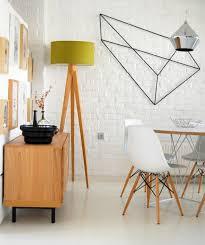 Ames Chair Design Ideas Interior Design Ideas Inspirational Scandinavian Furniture In The
