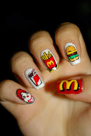 130 best nail art images on pinterest make up pretty nails and