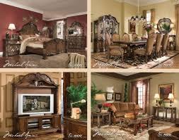 aico bedroom furniture michael amini signature collections