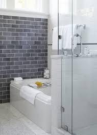 Classic Bathroom Tile Ideas Bathroom Traditional Bathroom Design Ideas Traditional Bathroom