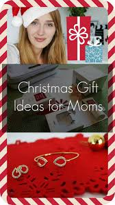 christmas gift ideas for mom fashion artista