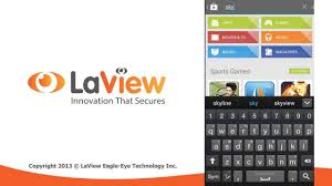 skyview for android how to setup skyview app for android devices