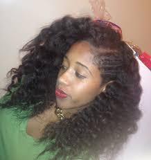 undercut long curly hair naturally fierce feature rachel global couture blog