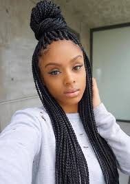 jumbo braids hairstyles pictures 55 of the most beautiful jumbo box braids to inspire your next style