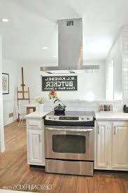 kitchen island extractor fan kitchen island kitchen island extractor contemporary with
