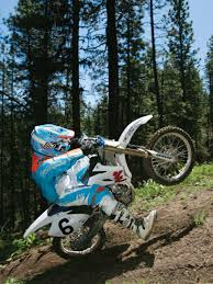 how long is a motocross race size matters find the dirt bike that really fits you dirt