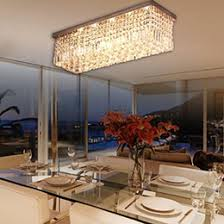 cheap contemporary chandeliers for dining room free shipping