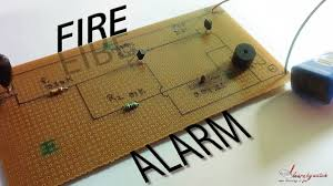 diy wireless alarm system with diy wireless fire alarm systems from neonbeamorg