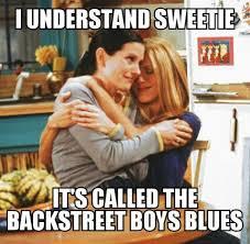 Backstreet Boys Meme - deluxe making love memes i love making memes backstreet boys
