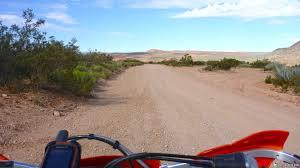 Glamis Dunes Map Solo Riding U0026 Exploring Warner Valley Utah