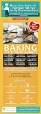 Call Vanity Find Premium Toll Free Vanity Phone Numbers For Baking Business