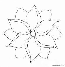 25 trending flower pattern drawing ideas on pinterest flower