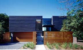 affordable house fence wall designs that can be decor with white