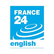 france 24 english youtube
