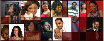 nigerian movies watch nollywood movies online for free