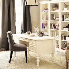 office design ballard designs office furniture home design ideas