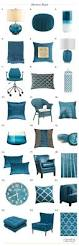 Powder Blue Paint Color by Best 25 Peacock Blue Bedroom Ideas Only On Pinterest Animal