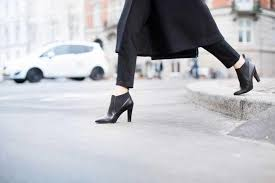Most Comfortable High Heel Brands First Roccamore Dubbed U0027the Most Comfortable Heels You Will