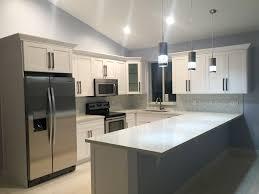 kitchen modern kitchen tile kitchen ideas shaker style kitchen