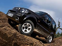 suzuki jeep 2012 2015 suzuki jimny review prices u0026 specs