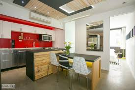 100 pacific kitchen staten island staten island homes for