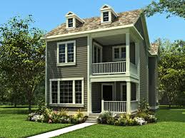 colonial home design colonial style homes classic magnificent colonial design homes