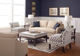 amusing free living room decorating marvelous navy blue and living room search rooms at