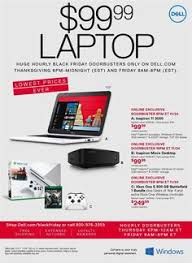 brandsmart black friday 2013 academy sports black friday ad http www hblackfridaydeals com