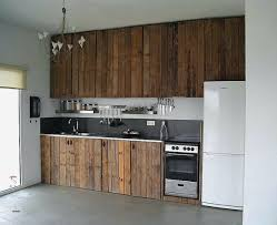 ilot cuisine bois massif cuisine bois massif en kit lovely cuisine bois massif ordinary ilot