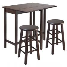 big lots foosball coffee table big lots wood bar stools modern counter stools swivel counter