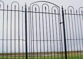 pergola wrought iron trellis panels hypnotizing wrought iron