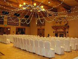 Albuquerque Wedding Venues Rent Event Spaces U0026 Venues For Parties In Albuquerque Eventup