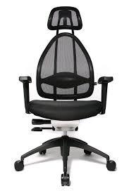 topstar open art 2010 swivel chair amazon co uk kitchen
