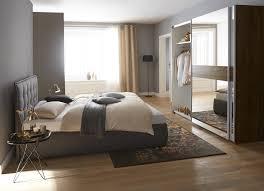 Schlafzimmer Accessoires Schlafzimmer Ideen Roombeez