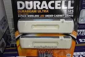 Wireless Under Cabinet Lighting Wireless Under Cabinet Led Lighting Lightings And Lamps Ideas