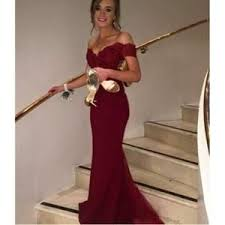 robe de mariã e bordeaux 318 best mon mariage images on marriage 30 years and